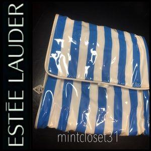🆕 Estee Lauder Travel Accessory Bag